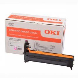 OKI C712, 30000 stran (46507414)