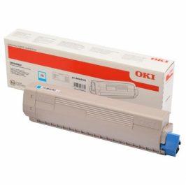 OKI C833/843, 10000 stran (46443103)
