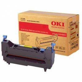 OKI C831/841, 10000 stran (44848805)