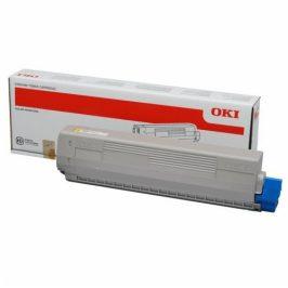 OKI C831/841, 10000stran (44844505)