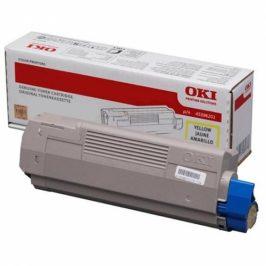 OKI MC770/780, 11500 stran (45396201)