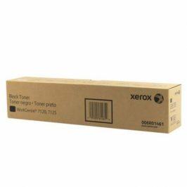 Xerox pro WC7120/7220, 22000 stran (006R01461)
