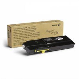 Xerox C400/C405, 8 000 stran (106R03533)