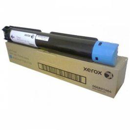 Xerox WC7120/7220, 15 000 stran (006R01464)