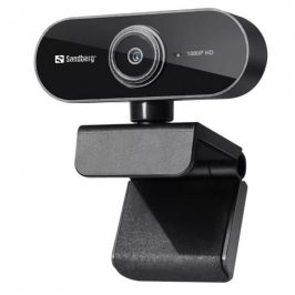 Sandberg Webcam Flex 1080P HD (133-97)