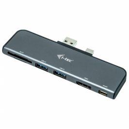 i-tec Microsoft Surface Pro Docking Station HDMI/MiniDP (U3SFPADA)
