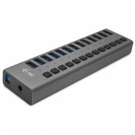 i-tec 13x USB 3.0, 60W (U3CHARGEHUB13)