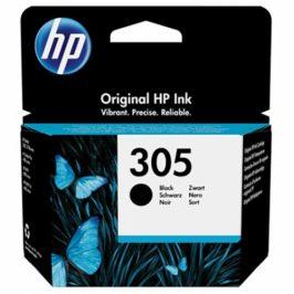 HP 305, 120 stran (3YM61AE)