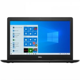 Dell 15 (3591) (2KTJX)