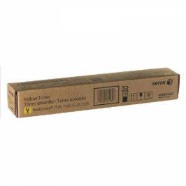 Xerox WC7120/WC7200, 15.000 stran (006R01462)
