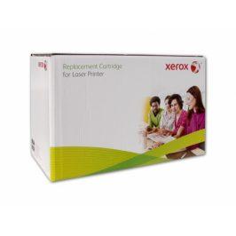 Xerox 003R99808 pro HP CE505X, 6500 stran, kompatibilní (003R99808)