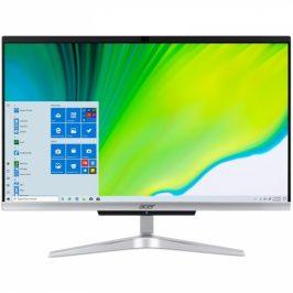 Acer C24-963 (DQ.BEREC.004)