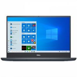 Dell 14 (5490) (8XXKN)
