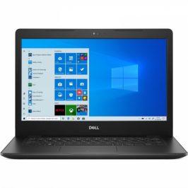 Dell 14 (3490) (HM2CG)