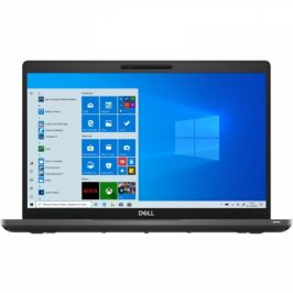 Dell 14 (5400) (99VH8)