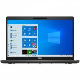 Dell 14 (5401) (7X5RH)