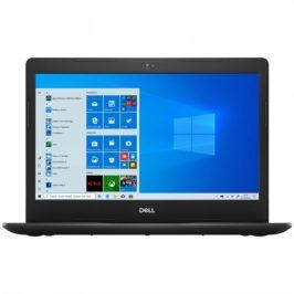 Dell 14 (3491) (07JT9)