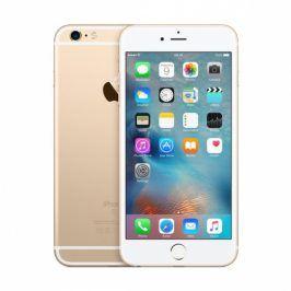 Apple iPhone 6s Plus 128GB - Gold (MKUF2CN/A)