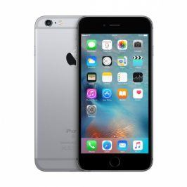 Apple iPhone 6s Plus 128GB - Space Gray (MKUD2CN/A)