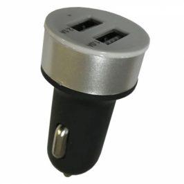 Carneo + micro USB kabel 2A (448682)