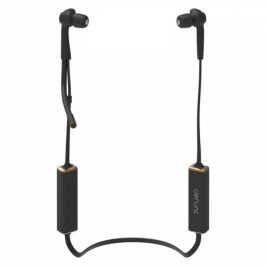Defunc Mobile Gaming Earbud