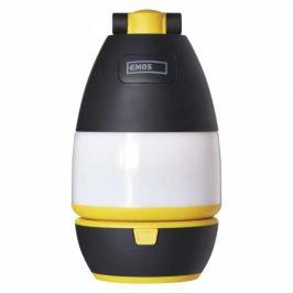 EMOS P4008, 215 lm, 3× AA (1447013200)