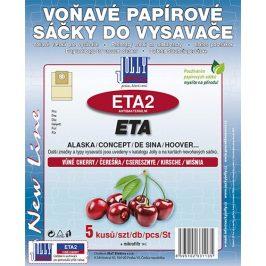 Jolly 3113S ETA 2 (5 ks) - cherry