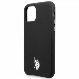 U.S. Polo Wrapped Polo na Apple iPhone 11 (USHCN61PUBK)