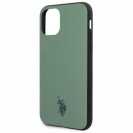 U.S. Polo Wrapped Polo na Apple iPhone 11 (USHCN61PUGN)