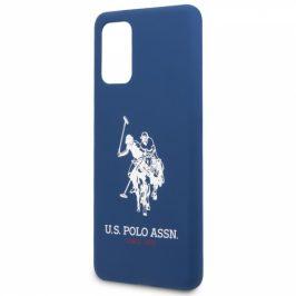 U.S. Polo na Samsung Galaxy S20+ (USHCS67SLHRNV)