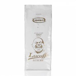 Lucaffé Vending LUXURY 1kg