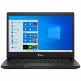 Dell 14 (3400) (KT08Y)