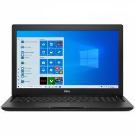 Dell 15 (3500) (1FWN1)