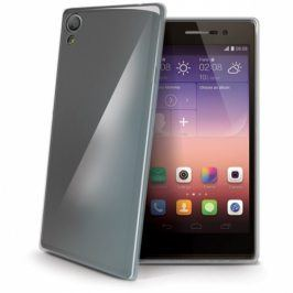 Celly na Huawei P8 Lite (GELSKIN507)