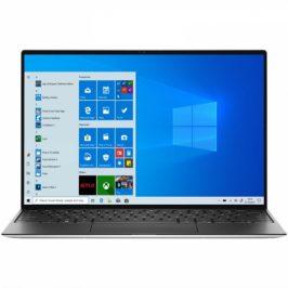 Dell 13 (9300) (N-9300-N2-511SK)