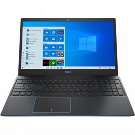 Dell (3500) (N-3500-N2-514W)