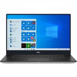 Dell (7590) (N-7590-N2-511S)