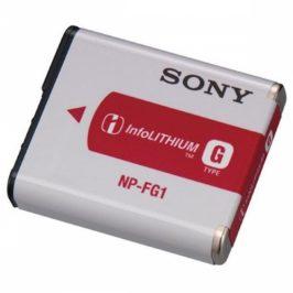 Sony NP-FG1 (NPFG1.CE)