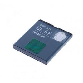 Avacom BL-6F Li-ion 3,7V 1200mAh pro N95 8GB, N79, bulk (BL-6F Bulk)