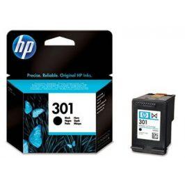 HP 1000, 1050, 2050, 3000, 3050, No. 301, 190stran (CH561EE)