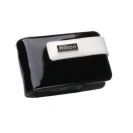 Nikon CS-S26 (VERTICAL) pro S2600/S31/S3300/S41/S4300