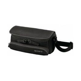 Sony LCS-U5B.SYH mini (LCSU5B.SYH)