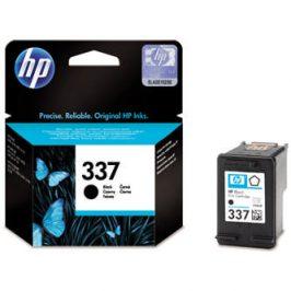 HP Photosmart D5160, C4180, 8750, OJ-6310, DJ-5940, No. 337 (C9364EE)