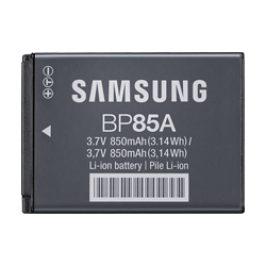 Samsung EA-BP85A