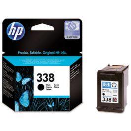 HP No. 338, 11ml, 480 stran, (C8765EE)