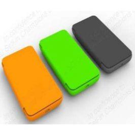 Nokia flipové CC-3087 na Nokia Lumia XX (02743N2)