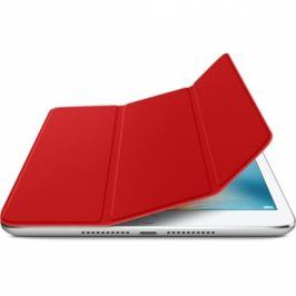 Apple pro iPad mini 4 - Red (MKLY2ZM/A)
