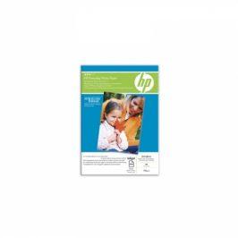 HP Q2510HF lesklý A4 (100 listů) 17g /69062 (Q2510A)