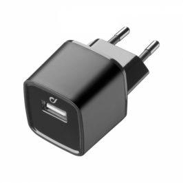 CellularLine Unique Desing USB, 2A (451087)