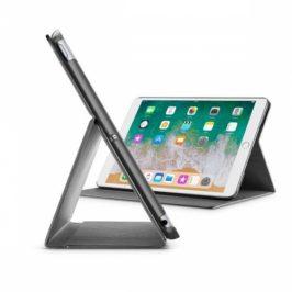 "CellularLine FOLIO na Apple iPad Pro 10,5"" (448231)"